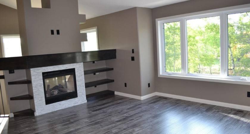Grey Living Room Carpet Modern House
