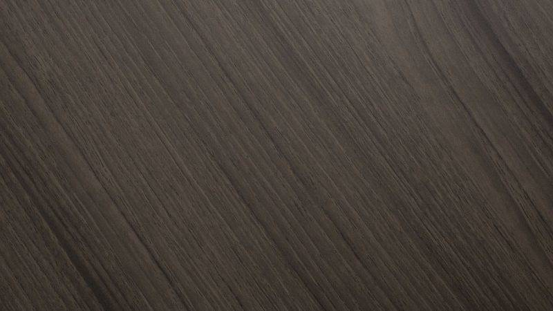 Grey Oak Wood Self Adhesive Vinyl Wall Door Furniture