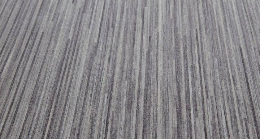 Grey Vinyl Flooring Wood Floors