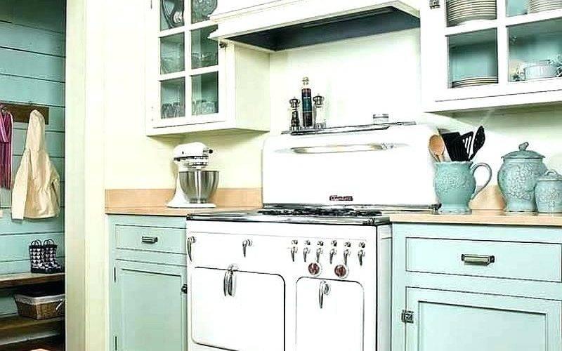 Gripper Primer Kitchen Cabinets Ideas