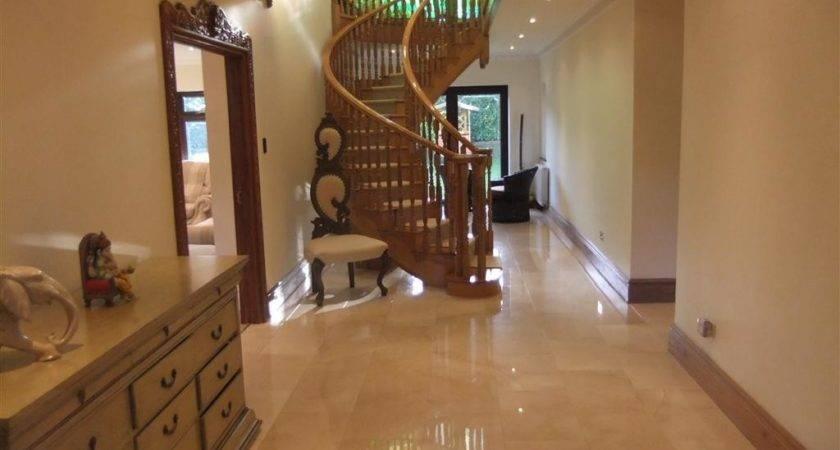 Hall Tile Designs Joy Studio Design Best