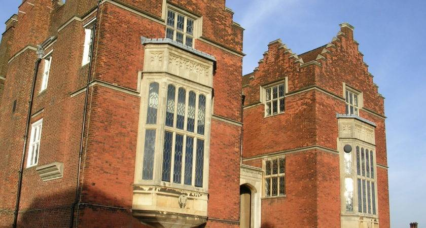 Harrowschool Oldschools Wikimedia Commons