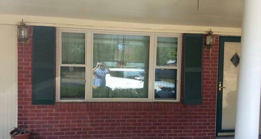 Have Vinyl Replacement Windows Any Type Home