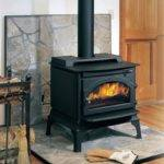 Hearth Pads Products Kennedy Country Heating