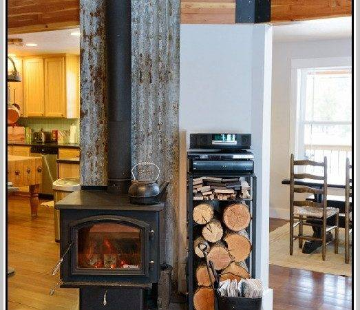 Hearth Rugs Wood Stoves Roselawnlutheran