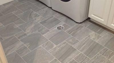 Help Flooring Laundry Room Ideas