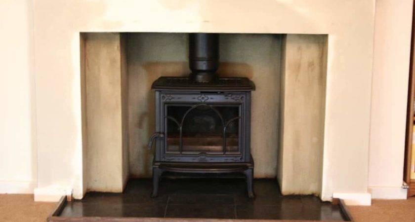 Hetas Wood Burning Stove Installer Multi Fuel