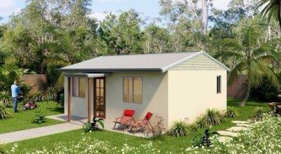 Heya Prefab Mobile Homes Sale Florida Under