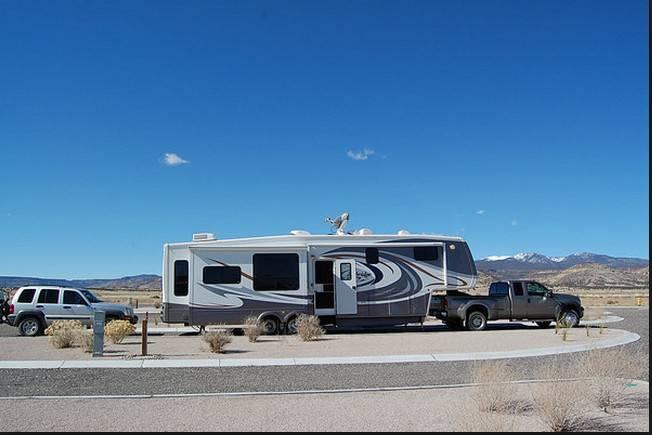 High Desert Park Photos Reviews Albuquerque