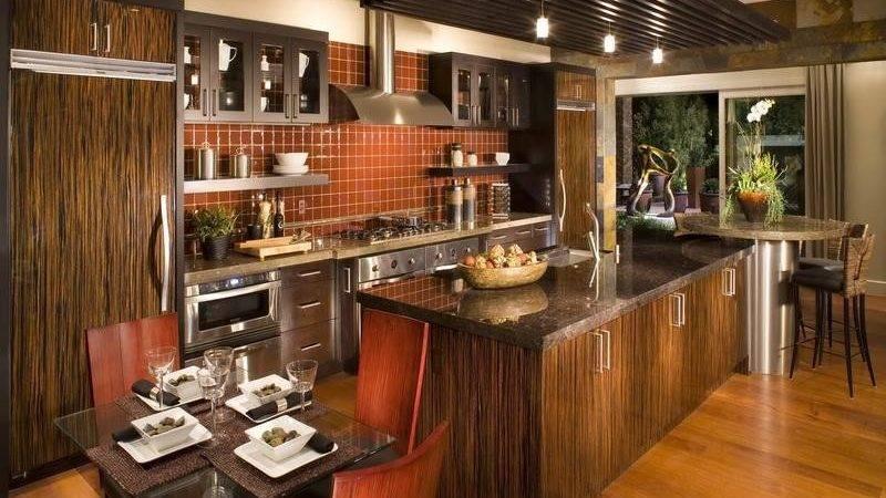 High Quality Country Decor Cheap Idea Island Kitchen