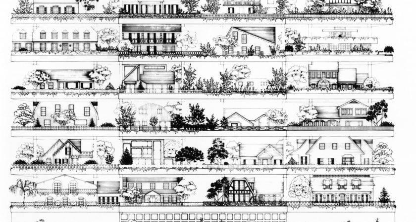 Highrise Homes Zeroundicipi