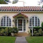 Historic Homes Florida Coral Gables