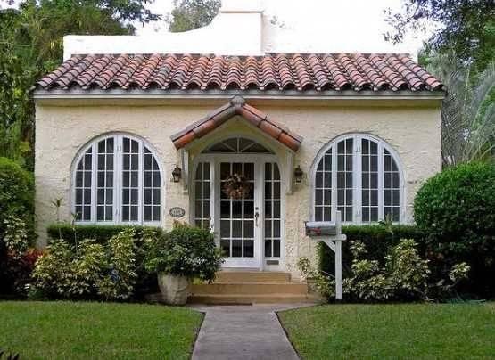 Historic Homes Florida Coral Gables
