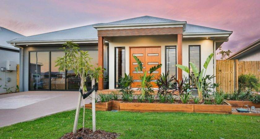Holloway Homes Cavalier North Queensland