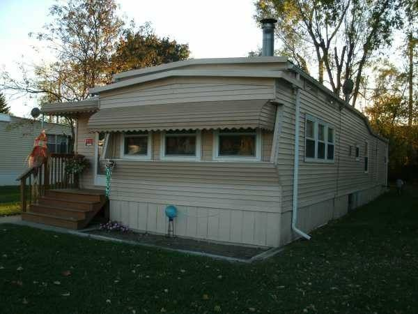 Holly Park Mobile Home Bestofhouse