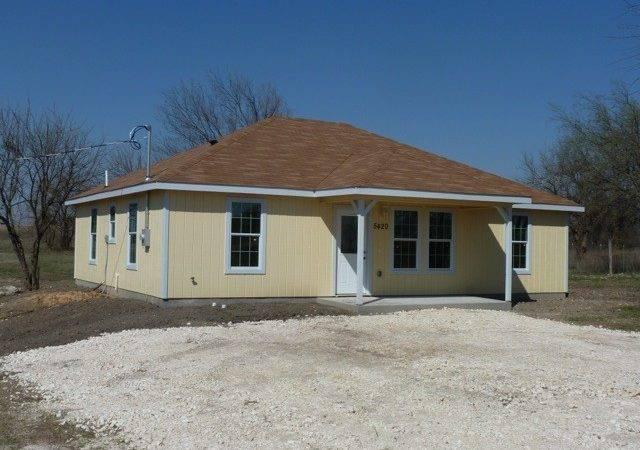 Home Acreage Sale Joshua Texas Financing Provided