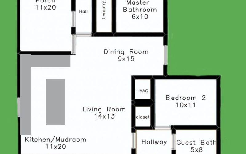Home Add Floor Plans