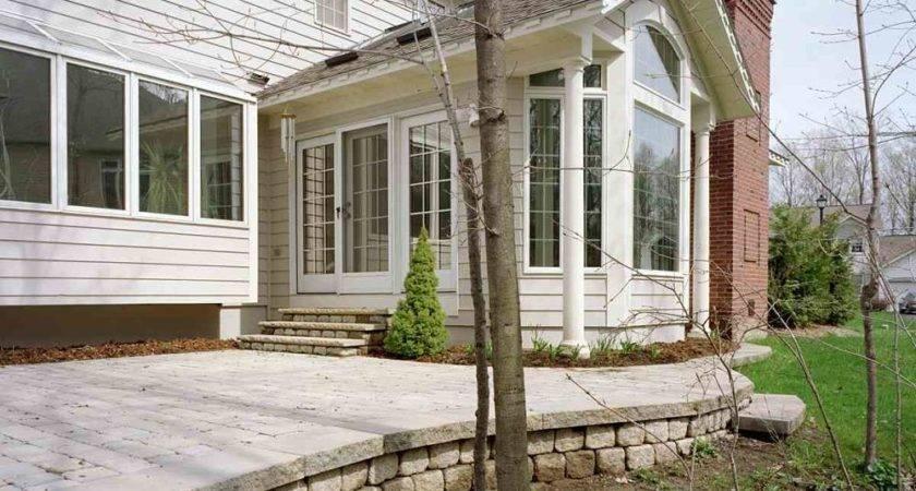 Home Addition Design Ideas Project Photos Descriptions