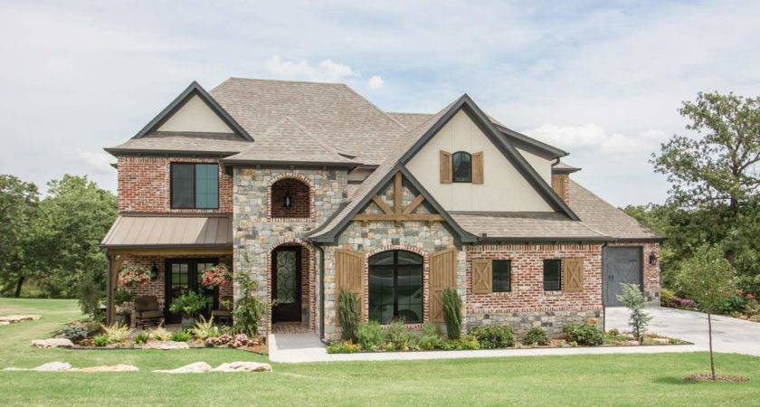Home Construction Innovations