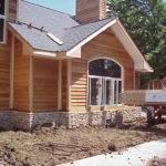 Home Design Ideas Addition