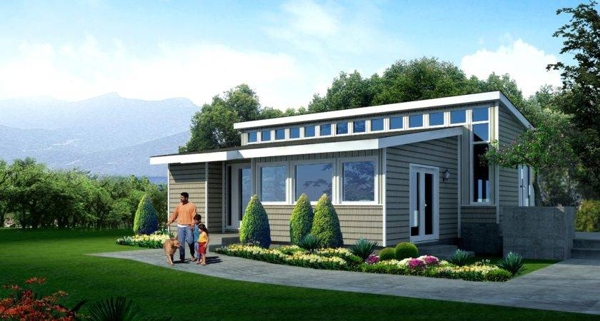 Home Design Luxury Homes Modern Prefab Modular