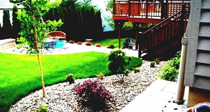 Home Garden Design Ideas Small Areas