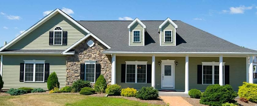 Home Highqualityhousingne