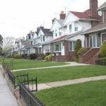 Home Improvement Grants Here Industry Insiders