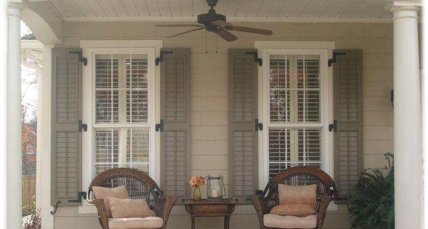 Home Improvement Inspiration Modern Coastal