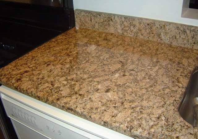 Home Insurance Cheap Kitchen Countertop Ideas