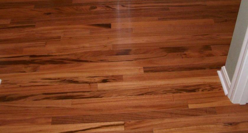 Home Lino Floor Vinyls Look Wood