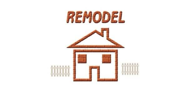 Home Remodel Grants Quick Tips