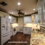 Home Remodeling Port Lucie Contractor