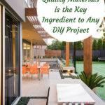Home Renovation Diy Tips Help Successful