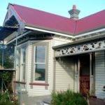 Home Renovation Grant Improvement