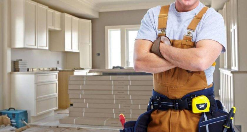 Home Repair Assistance Choice Warranty