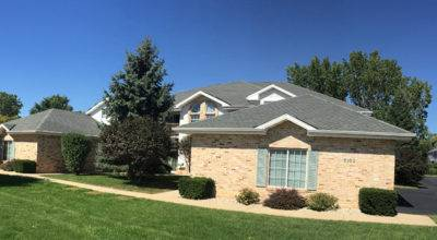 Home Seal Roofing Contractors Reviews Denver Roof Repair