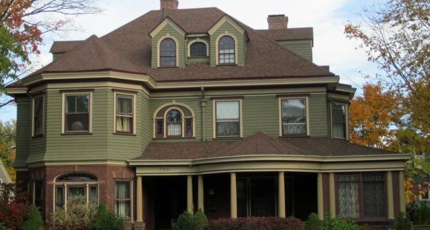 Home Siding Design Tool Best Exterior Color