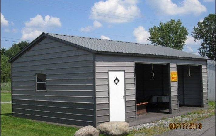 Homemade Shelters Shelter Ideas Sale Storage Shed