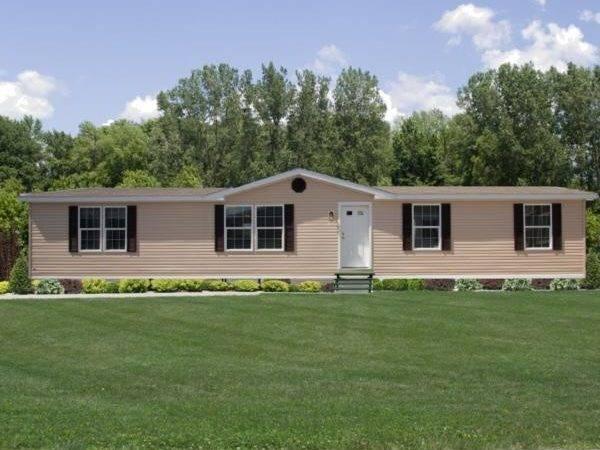 Homes Listing Modular Manufactured