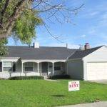Homes Rent San Jose Bestofhouse