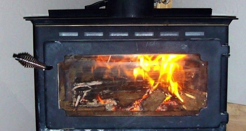 Homestead Roots Firewood Preparing Winter
