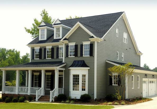 Hometalk Can Aluminum Siding Painted