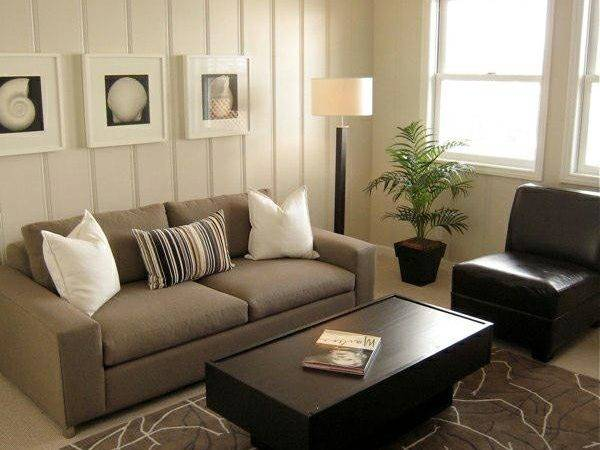 Hometalk Should Replace Paint Paneling