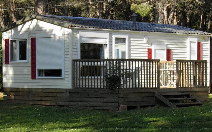 House Exterior Paint Color Ideas Mobile Homes