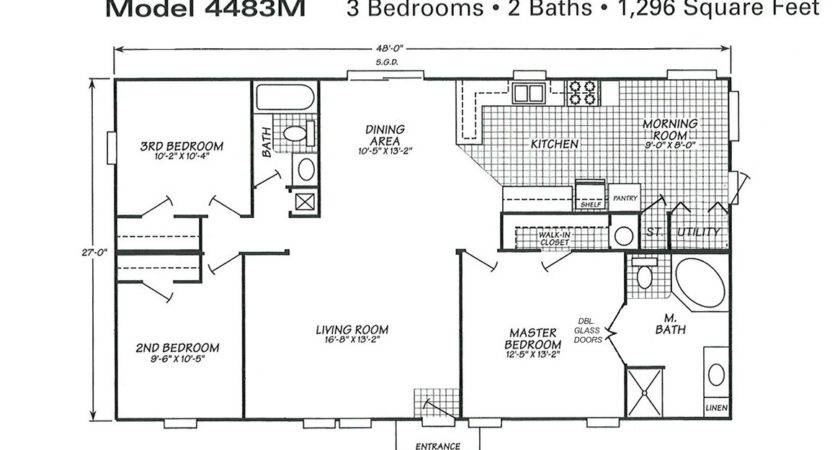 House Plans Home Designs Blog Archive Indies