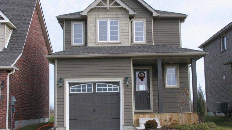 House Siding Color Ideas Furnitureteams