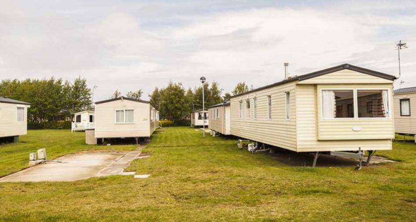 Ibhs Issues Manufactured Home Safety Checklist State Farm