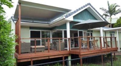 Ideas Deck Roof Design Best Patio Backyard Trends