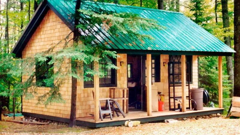 Ideas Get Best Tiny House Plans Texas